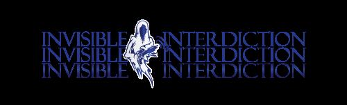 Invisible Interdiction